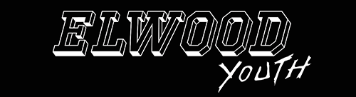Elwood Clothing Youth