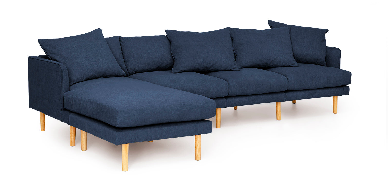 Excellent Companion Couch Caraccident5 Cool Chair Designs And Ideas Caraccident5Info
