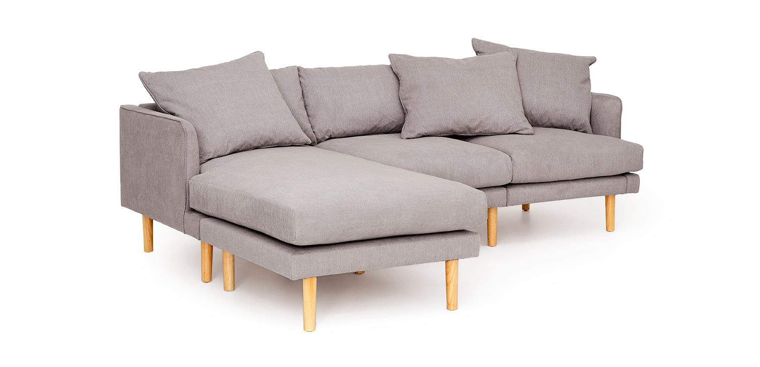 Terrific The Companion Couch Pdpeps Interior Chair Design Pdpepsorg