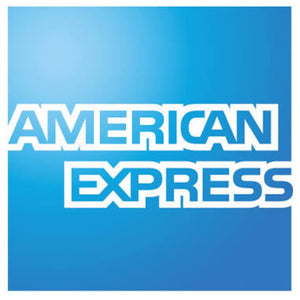 Purchase your cake online with AMEX