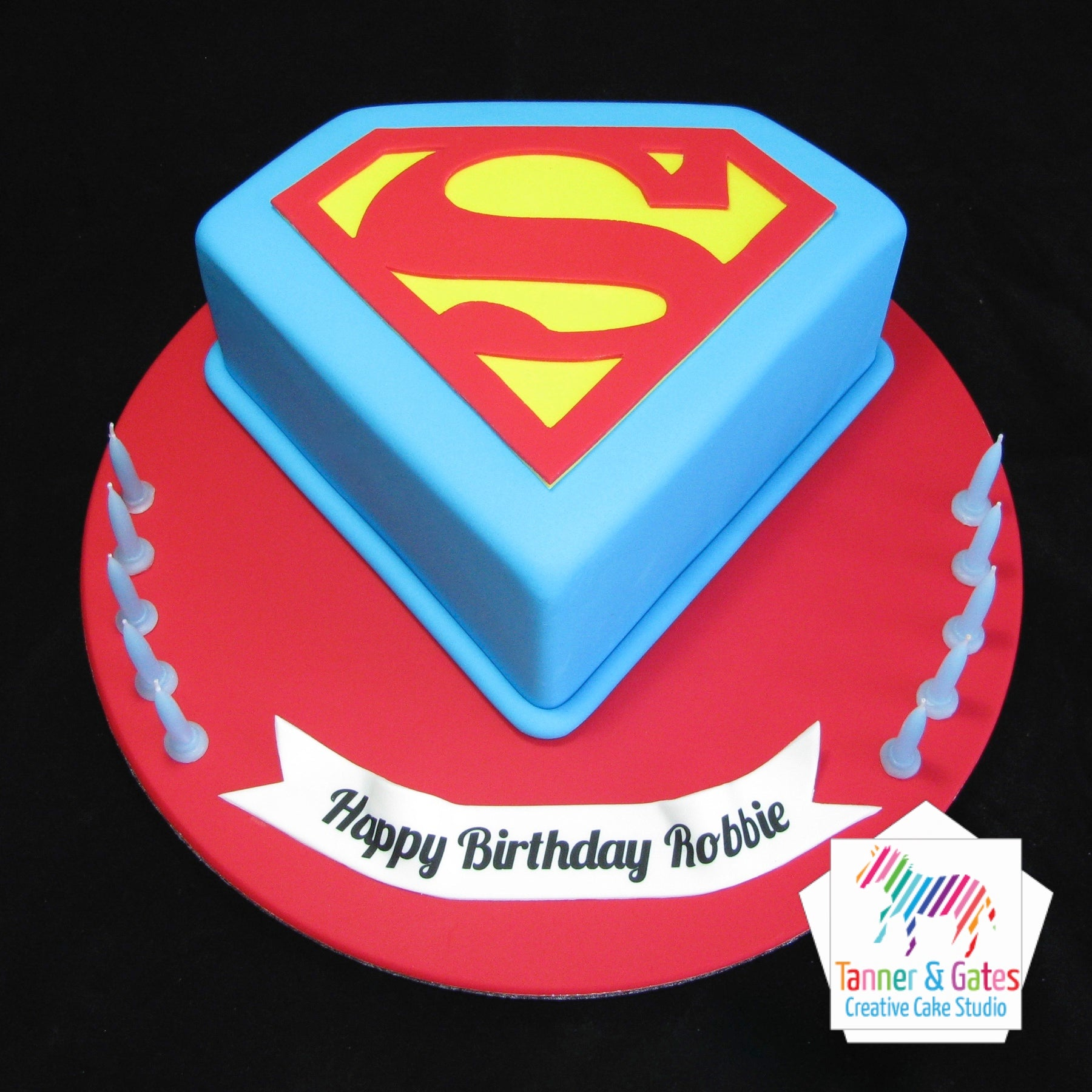 Home Delivery Birthday Cakes Sydney