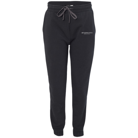OFiveTwenty1 Adult Fleece Joggers