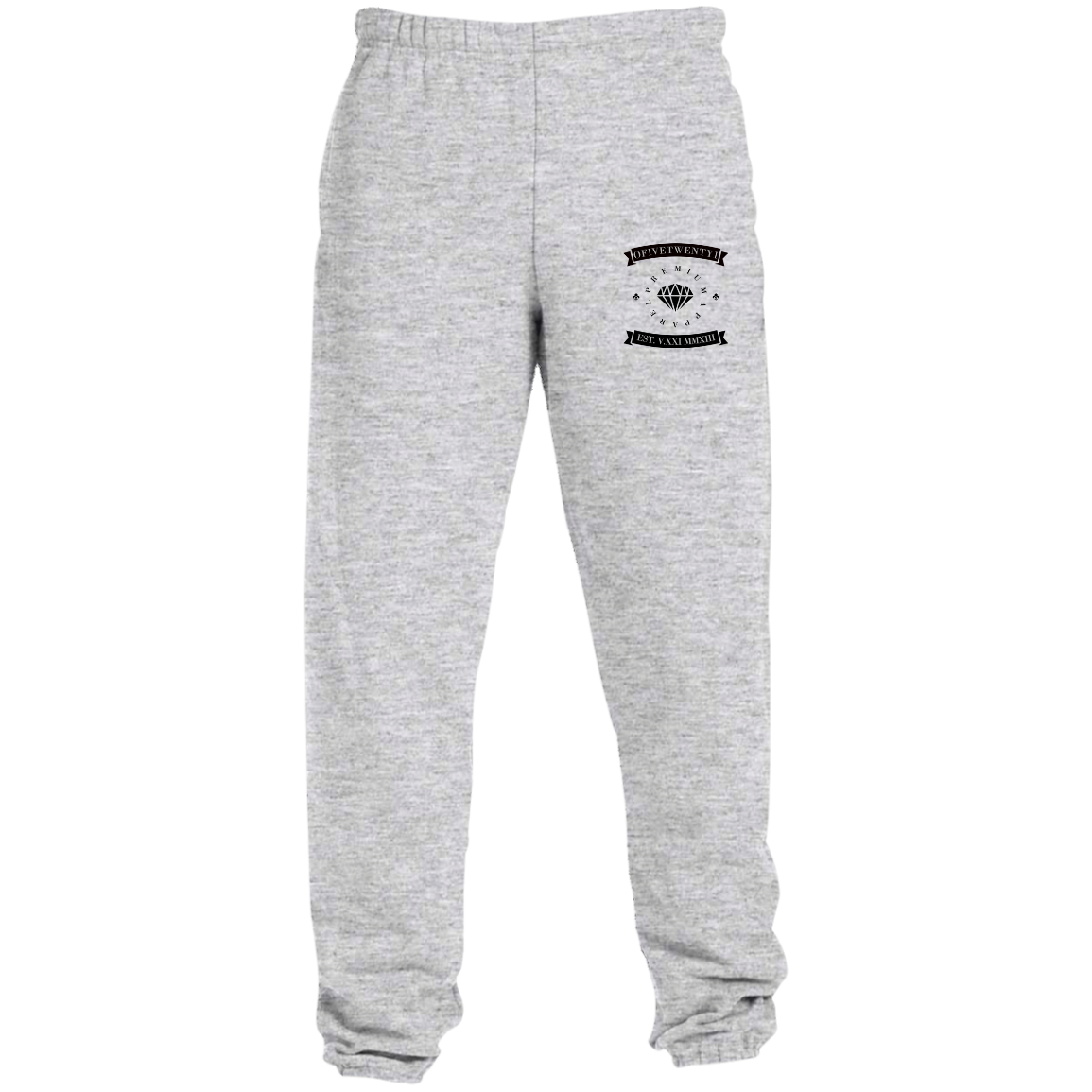 OFiveTwenty1 Sweatpants with Pockets