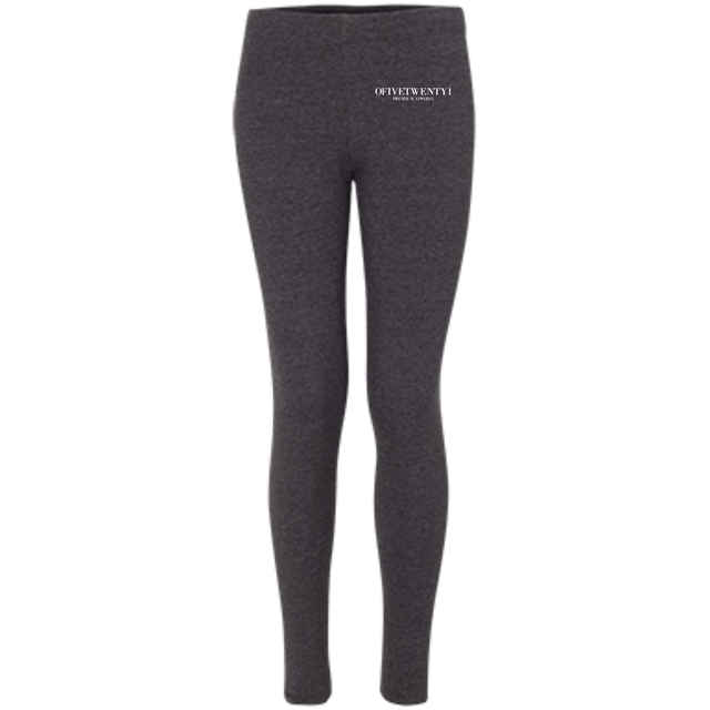 OFiveTwenty1 Women's Leggings