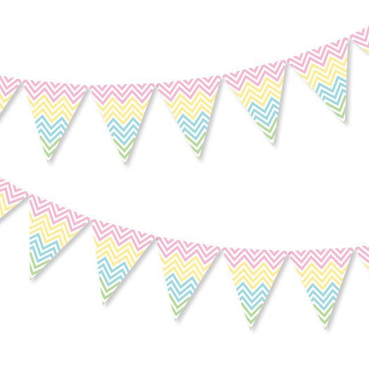 Parties Made Pretty, Boutique Party Supplies, Pretty Party, Party Made Pretty