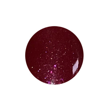 TiARA Classic 018 - SPARKLE RED