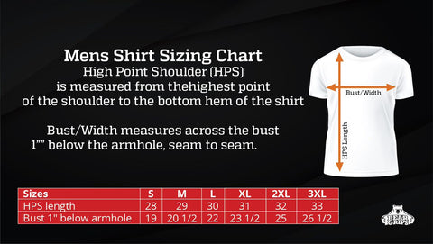 Apparel-size-chart-men