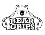 Bear Grip Coupons & Promo codes