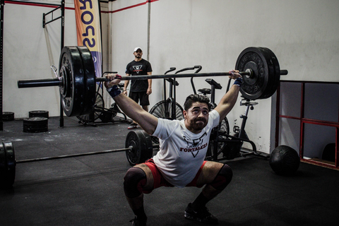 Overhead-Squat-CrossFit-Open