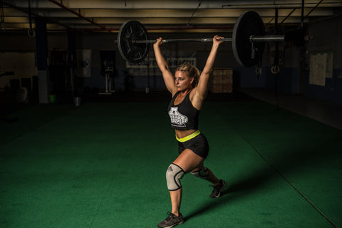 Overhead-press-crossfit