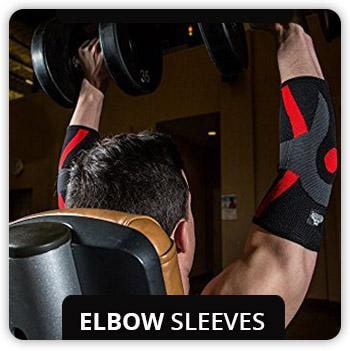 elbow_sleeves