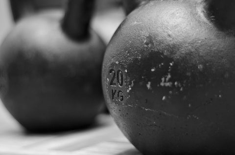 warming-up-with-kettlebells