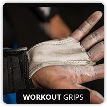 workout_grips