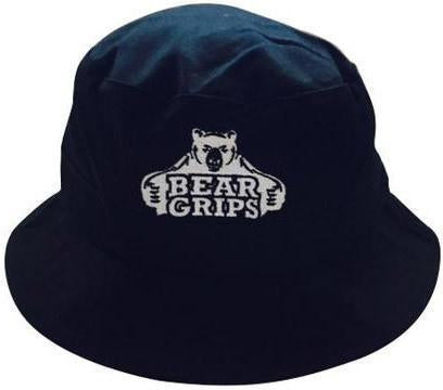 Bucket Hat-Hat-BearGrips