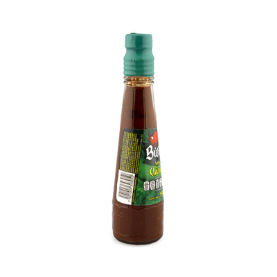 Bufalo Classic Hot Sauce Flavor 150g Imported