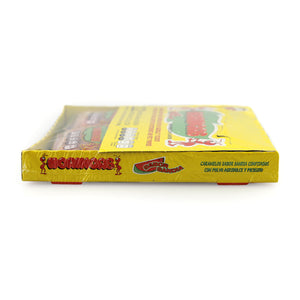 Indy Hormigas Watermelon Candy 12 Pieces