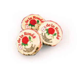 De La Rosa Mazapan Regular Size 30 Piece Set