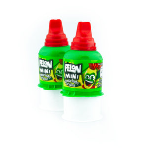 Pelon Pelo Rico Mini 36 Pack Original Flavor