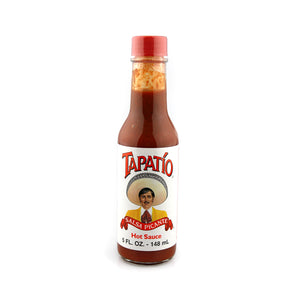 Tapatio Hot Sauce 5 fl. oz