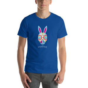 Mexitreat Donkey Unisex T-Shirt