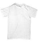 Little Jerry Basic Tee