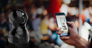 Top Trends in Security Camera
