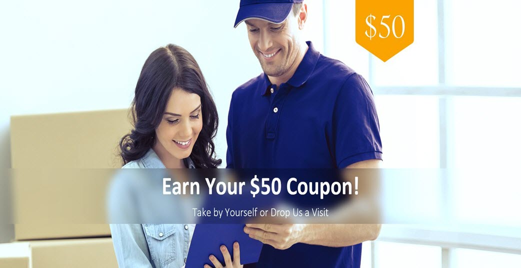 Great Offer! Visit EnlargeSecurity to Earn a $50 Coupon