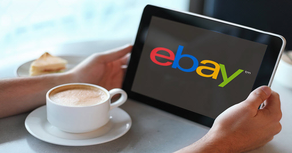 How to Find the Profitable iTems to Sell on Ebay