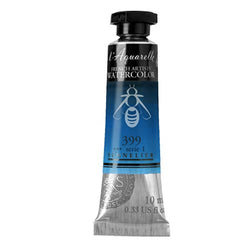 Sennelier Watercolor Tube N131501 399 S1 Blue Sennelier Aquarelle 10ML