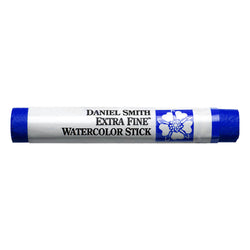 DANIEL SMITH EXTRA FINE WATERCOLOR STICK 284670008 COBALT BLUE