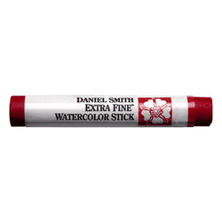 DANIEL SMITH EXTRA FINE WATERCOLOR STICK 284670010 PERMANENT ALIZARIN CRIMSON