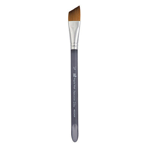 "Elite Brush 4850W-100 1"" Wash"