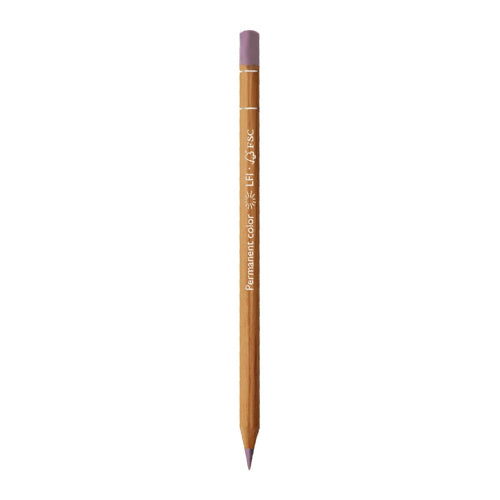Caran D'Ache Colored Pencil 6901.093 Violet Grey Luminance