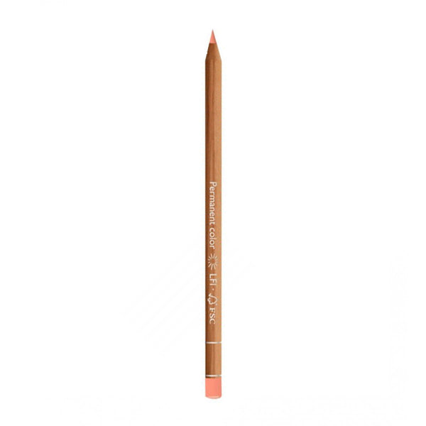 Caran D'ache Luminance Colored Pencil 6901.571 Anthraquinoid Pink
