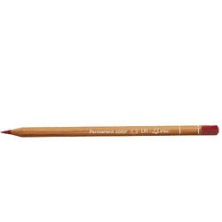 Caran D'Ache Colored Pencil 6901.589 Crimson Alizarin Hue Luminance