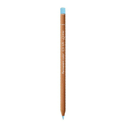 Caran D'Ache Colored Pencil 6901.662 Genuine Cobalt Blue Luminance