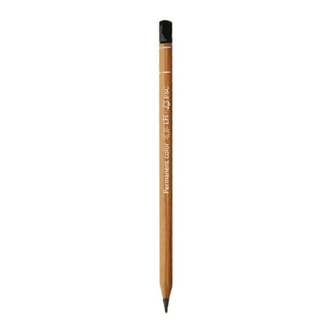 Caran D'Ache Colored Pencil 6901.729 Dark English Cream Luminance