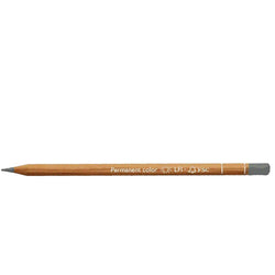 Caran D'Ache Colored Pencil 6901.808 French Grey Luminance