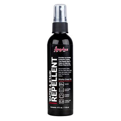 Angelus  Water & Stain Repellant Pump Spray 851-04  4 Oz