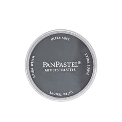 Panpastel Soft Pastel 28202 Neutral Grey Extra Darek