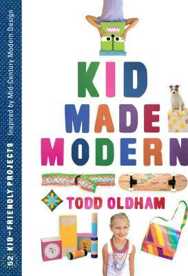 Kid Made Modern: Popular Edition