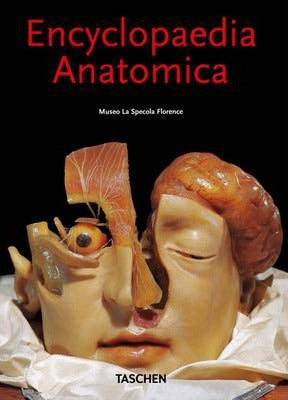 Encyclopedia Anatomica
