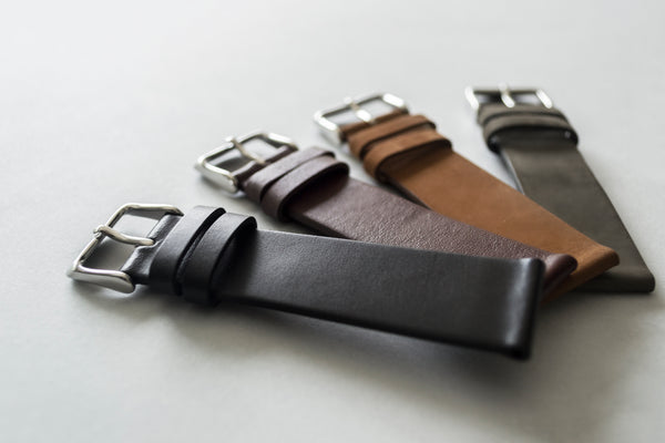 Top 10 classy watch straps that take your look to the next level