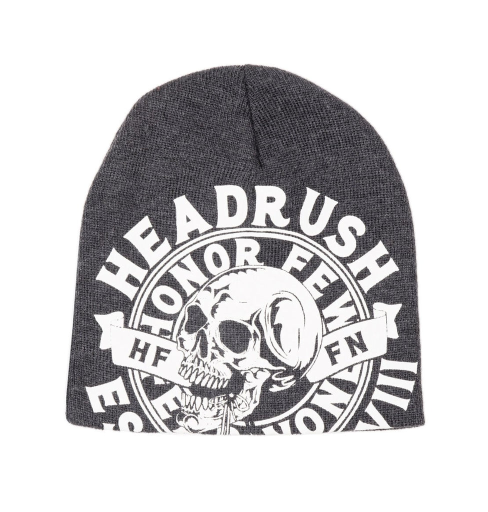 THE ALL THE STARS SKULLY