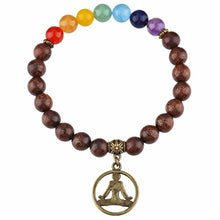 The Ohm Centred Beadings
