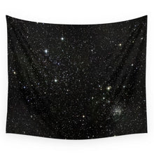 "Universe Wall Tapestry Small: 51"" x 60"""