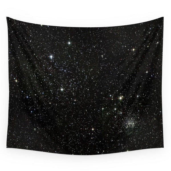 Universe Wall Tapestry Small: 51