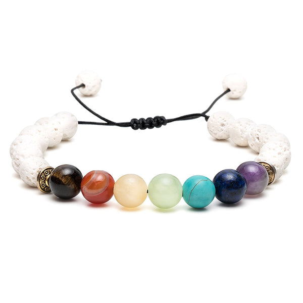The Love and Care fusion Bracelet
