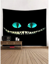 Halloween Decoration Tapestry