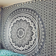 """New launched"" Popular Handcrafted Tapestry"